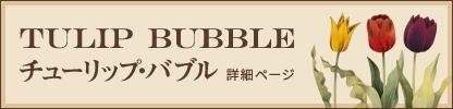 チューリップ・バブル詳細ページ